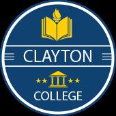 Clayton College